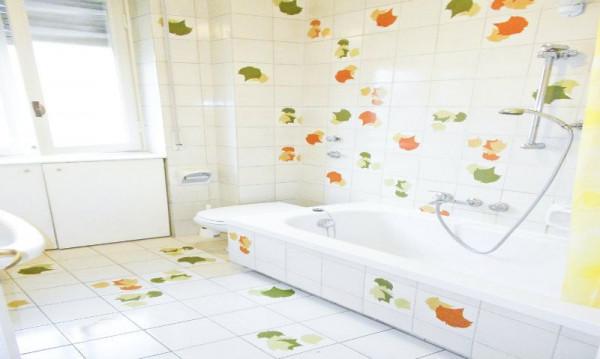 Appartamento in affitto a Milano, Lotto, 130 mq - Foto 2