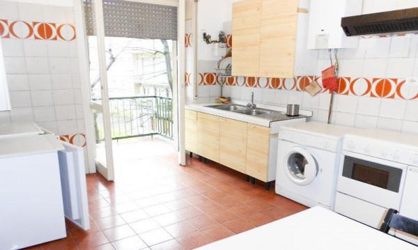 Appartamento in affitto a Milano, Lotto, 130 mq - Foto 6