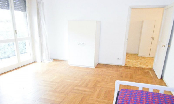 Appartamento in affitto a Milano, Lotto, 130 mq - Foto 3