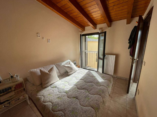 Appartamento in affitto a Milano, V.le Monza, Arredato, 65 mq - Foto 4