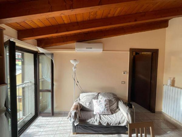 Appartamento in affitto a Milano, V.le Monza, Arredato, 65 mq - Foto 7