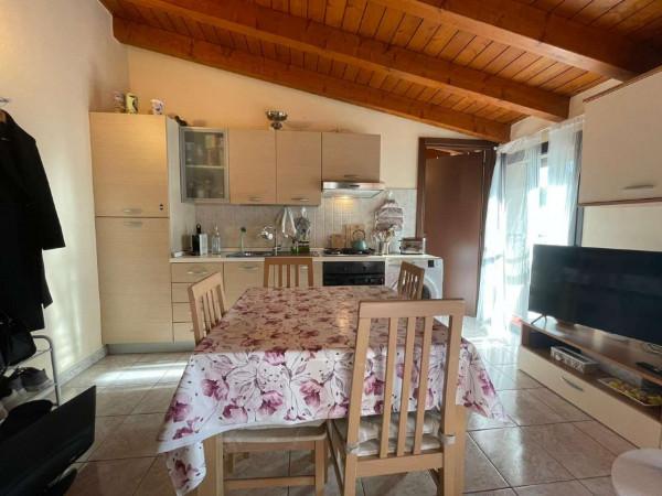 Appartamento in affitto a Milano, V.le Monza, Arredato, 65 mq - Foto 1