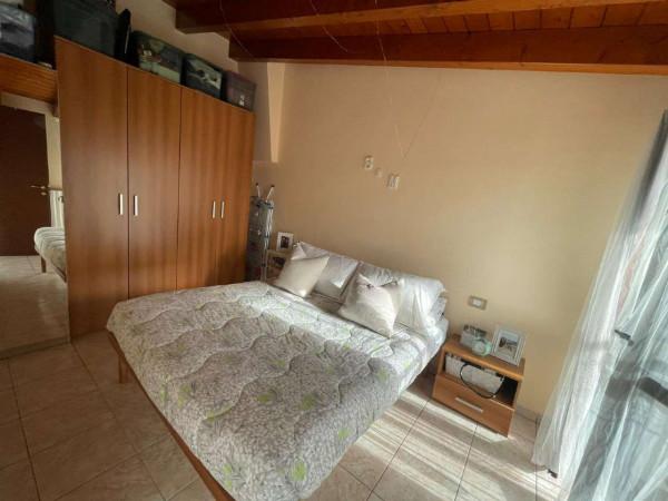 Appartamento in affitto a Milano, V.le Monza, Arredato, 65 mq - Foto 3