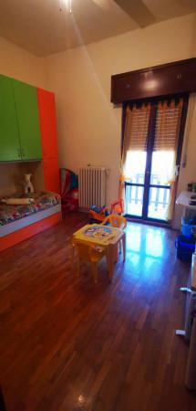 Villa in vendita a Spino d'Adda, Residenziale, Con giardino, 181 mq - Foto 14