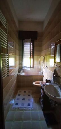 Villa in vendita a Spino d'Adda, Residenziale, Con giardino, 181 mq - Foto 6