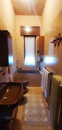 Villa in vendita a Spino d'Adda, Residenziale, Con giardino, 181 mq - Foto 8