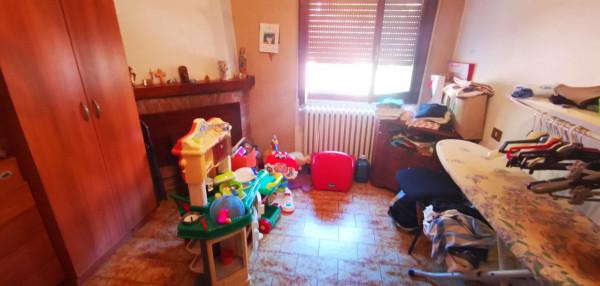 Villa in vendita a Spino d'Adda, Residenziale, Con giardino, 181 mq - Foto 10