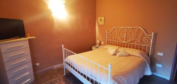 Villa in vendita a Spino d'Adda, Residenziale, Con giardino, 181 mq - Foto 16
