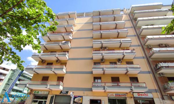 Appartamento in vendita a Taranto, Rione Italia, Montegranaro, 125 mq - Foto 17
