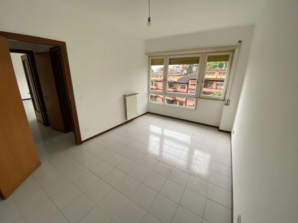 Appartamento in vendita a Roma, Mostacciano, 60 mq - Foto 14
