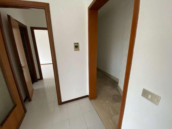 Appartamento in vendita a Roma, Mostacciano, 60 mq - Foto 6
