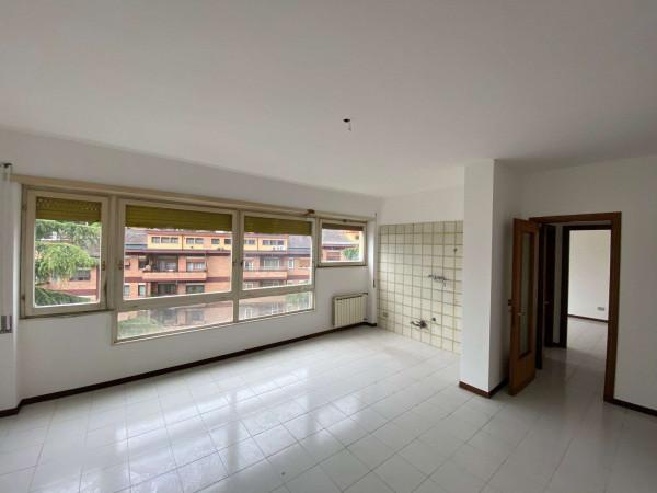 Appartamento in vendita a Roma, Mostacciano, 60 mq - Foto 17