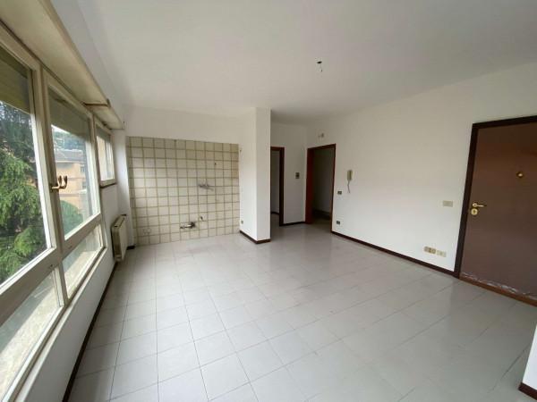 Appartamento in vendita a Roma, Mostacciano, 60 mq - Foto 15