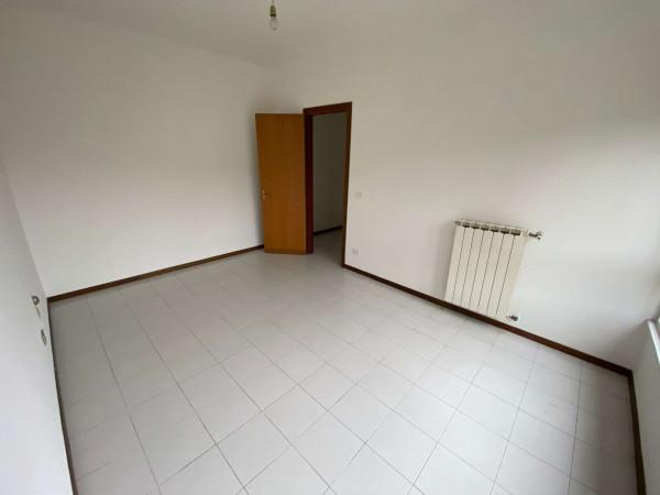 Appartamento in vendita a Roma, Mostacciano, 60 mq - Foto 10