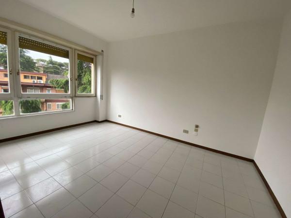 Appartamento in vendita a Roma, Mostacciano, 60 mq - Foto 13