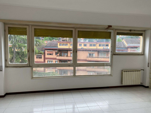 Appartamento in vendita a Roma, Mostacciano, 60 mq - Foto 11