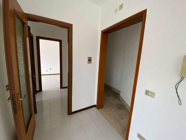 Appartamento in vendita a Roma, Mostacciano, 60 mq - Foto 8