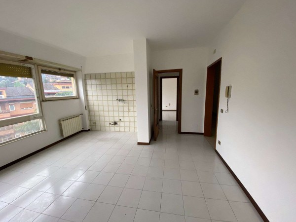 Appartamento in vendita a Roma, Mostacciano, 60 mq - Foto 16