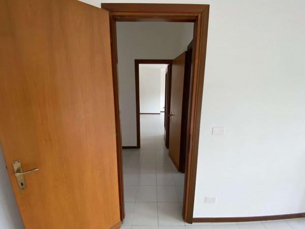 Appartamento in vendita a Roma, Mostacciano, 60 mq - Foto 7