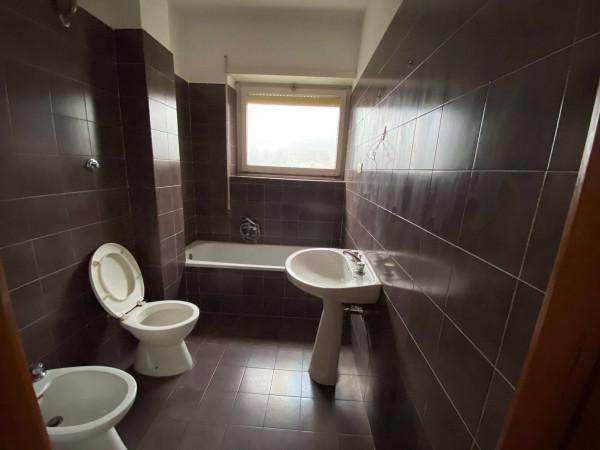 Appartamento in vendita a Roma, Mostacciano, 60 mq - Foto 5