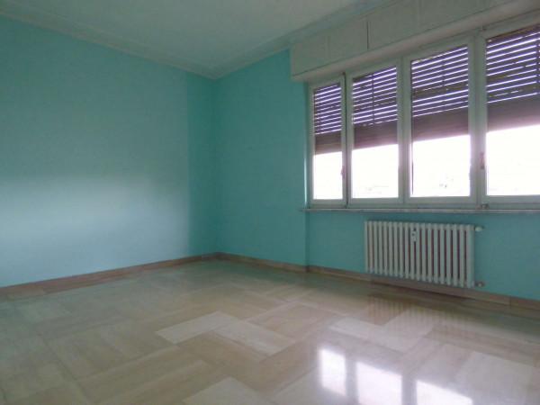 Appartamento in vendita a Torino, 115 mq - Foto 17