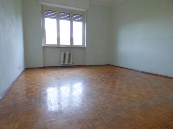Appartamento in vendita a Torino, 115 mq - Foto 18