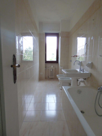 Appartamento in vendita a Torino, 115 mq - Foto 21