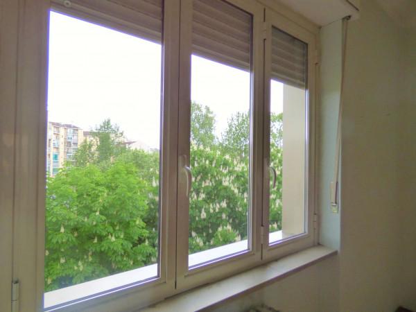 Appartamento in vendita a Torino, 115 mq - Foto 16