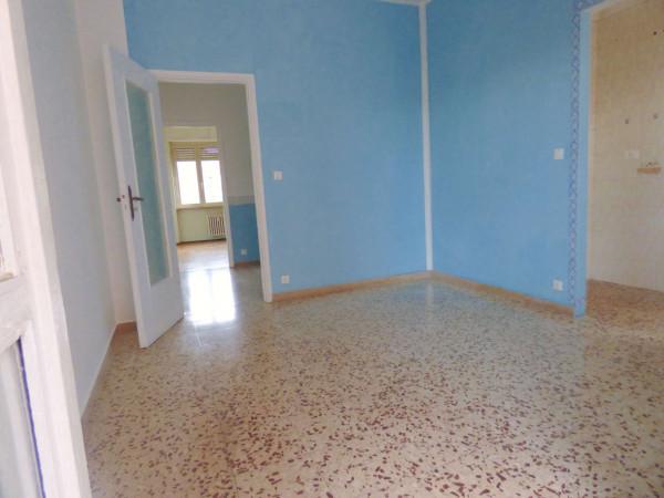 Appartamento in vendita a Torino, 115 mq - Foto 20