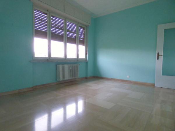 Appartamento in vendita a Torino, 115 mq - Foto 14