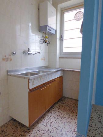 Appartamento in vendita a Torino, 115 mq - Foto 19