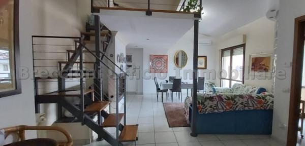 Appartamento in vendita a Foligno, San Magno, 80 mq - Foto 4