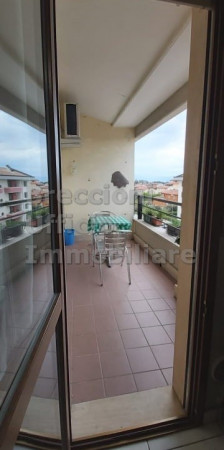 Appartamento in vendita a Foligno, San Magno, 80 mq - Foto 10