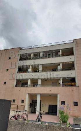 Appartamento in vendita a Foligno, San Magno, 80 mq - Foto 13