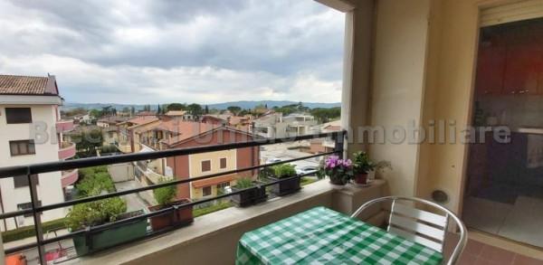 Appartamento in vendita a Foligno, San Magno, 80 mq - Foto 3