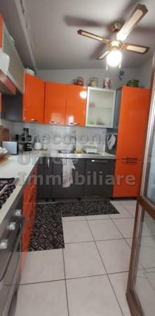 Appartamento in vendita a Foligno, San Magno, 80 mq - Foto 7