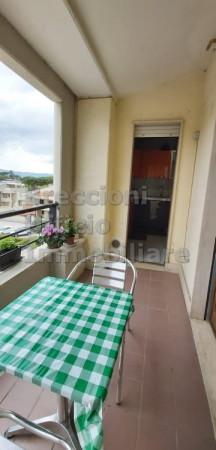 Appartamento in vendita a Foligno, San Magno, 80 mq - Foto 8