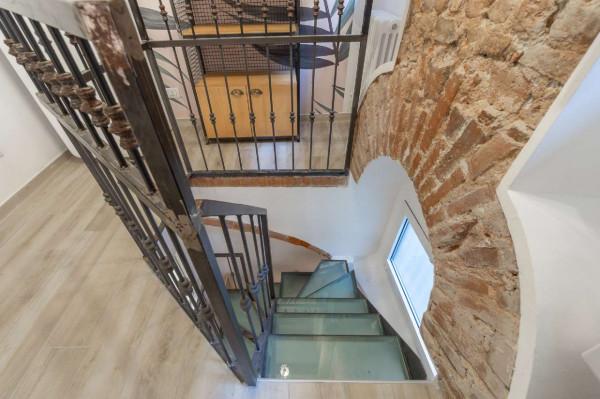 Appartamento in vendita a Milano, Navigli, Arredato, 70 mq - Foto 11