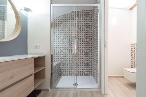 Appartamento in vendita a Milano, Navigli, Arredato, 70 mq - Foto 14