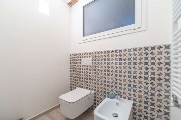Appartamento in vendita a Milano, Navigli, Arredato, 70 mq - Foto 12