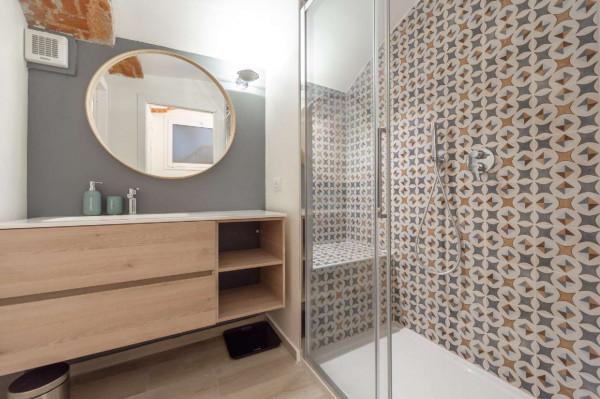 Appartamento in vendita a Milano, Navigli, Arredato, 70 mq - Foto 13