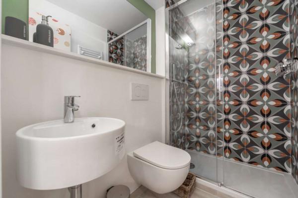 Appartamento in vendita a Milano, Navigli, Arredato, 70 mq - Foto 7