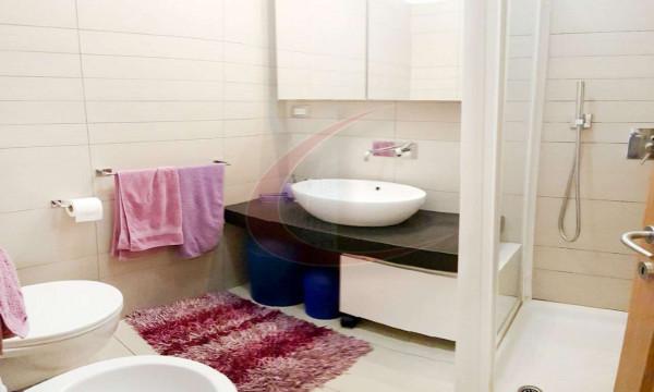 Appartamento in affitto a Milano, Romolo, Arredato, 50 mq - Foto 5