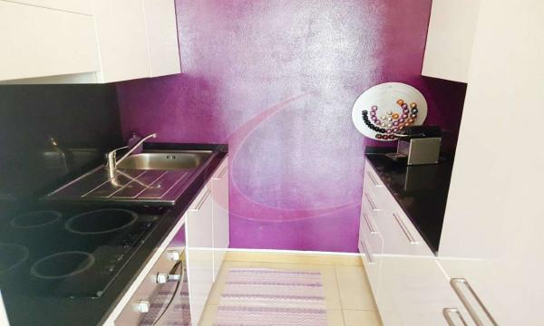 Appartamento in affitto a Milano, Romolo, Arredato, 50 mq - Foto 7