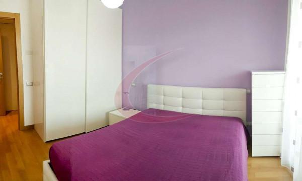 Appartamento in affitto a Milano, Romolo, Arredato, 50 mq - Foto 6