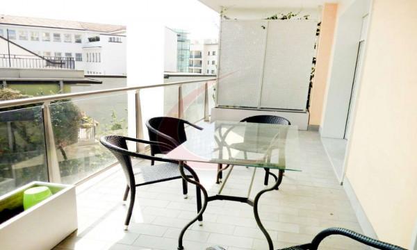 Appartamento in affitto a Milano, Romolo, Arredato, 50 mq - Foto 4