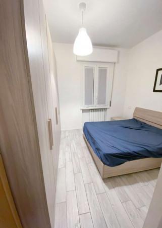 Appartamento in affitto a Milano, Cimiano, Arredato, 70 mq - Foto 3