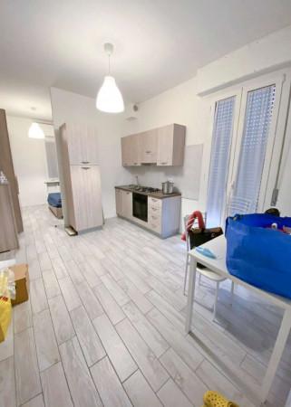 Appartamento in affitto a Milano, Cimiano, Arredato, 70 mq - Foto 1