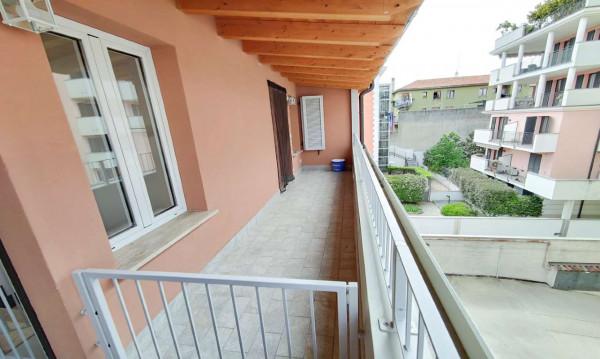 Appartamento in affitto a Milano, Cimiano, Arredato, 60 mq - Foto 5