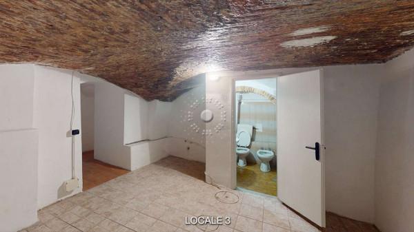 Locale Commerciale  in vendita a Firenze, 56 mq - Foto 8